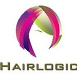 hairlogiclogo-150x150
